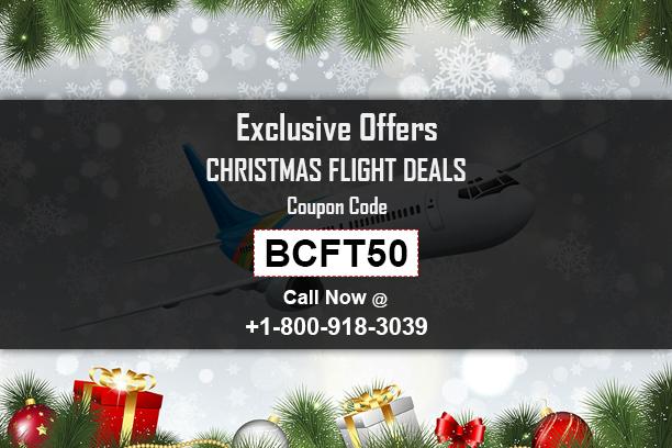 Christmas Flight Deals 2020 Christmas Cheap Flights Travel Hacks 2020
