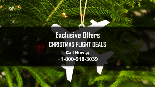 Christmas Deals 2020 Cheap Christmas Flights Deals 2020, Christmas Airfare Deals