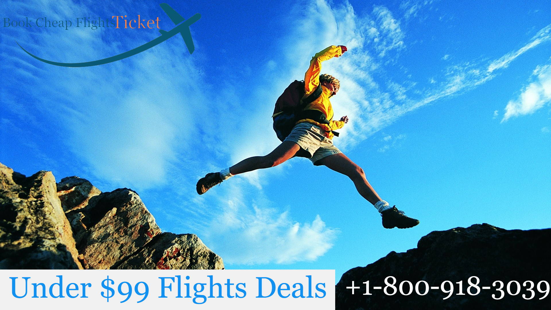 under-99-flights-deals